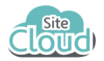 Site Cloud